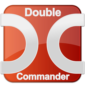 Double Commander 0.7.6 beta Build 7176M + Portable [Multi/Ru]