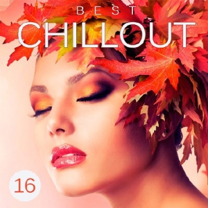 VA - Best Chillout Vol.16
