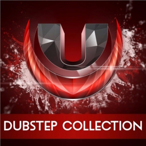 VA - Dubstep Collection