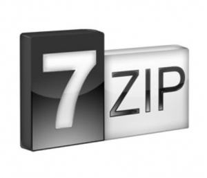 7-Zip 16.04 Final Portable by PortableAppZ [Multi/Ru]