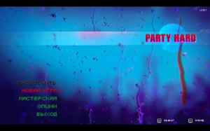 Party Hard | Steam-Rip от Let'sPlay