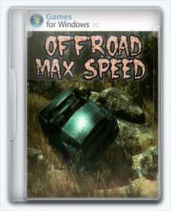 Off Road 4x4 MaxSpeed