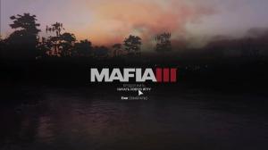 Мафия 3 / Mafia 3