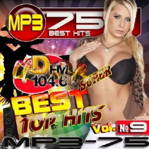 VA - Best Top Hits 9