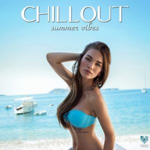 VA - Chillout Summer Vibes