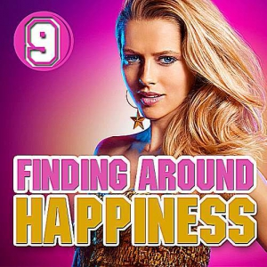 VA - Finding Around Happiness (Energy Tech Trance) 009