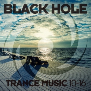 VA - Black Hole Trance Music 10-16