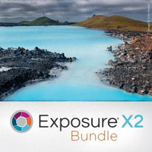Alien Skin Exposure X2 Bundle 1.0.0.68 Revision 34970 [En]