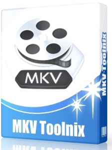 MKVToolNix 9.5.0 Final + Portable [Multi/Ru]