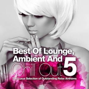 VA - Best Of Lounge Ambient and Chill Out Vol.5