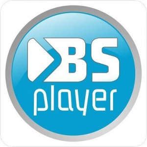 BS.Player Pro 2.70 Build 1080 Final [Multi/Ru]