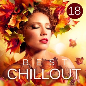 VA - Best Chillout Vol.18