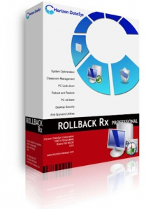 Rollback Rx Professional 10.5 Build 2701680652 RePack by KpoJIuK [Multi/Ru]