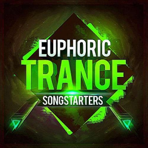 VA - Euphoric Trance Movement