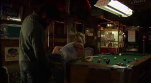 Лучший бар в Америке