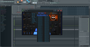 BeatSkillz DropX v1.0.0 [En]