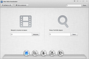 Wise Video Downloader 2.43.93 [Multi/Ru]