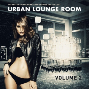 VA - Urban Lounge Room Vol.2