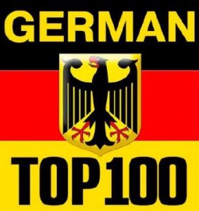 VA - German Top 100 Single Charts [31.10]