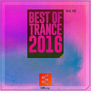 VA - Best of Trance Vol.05