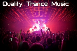 VA - Quality Trance Music - SET 014