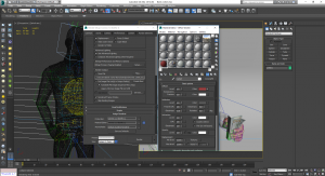 Corona Renderer 1.5.1 for 3ds Max 2012-2017 [En]
