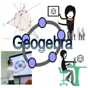 GeoGebra 5.0.285.0 Stable [Multi/Ru]