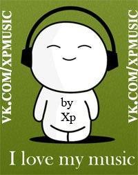 Сборник - Новинки с разных популярных MP3 сайтов. Ver.54 [01.11]