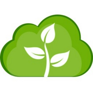 GreenCloud Printer Pro 7.7.9.0 [Multi/Ru]