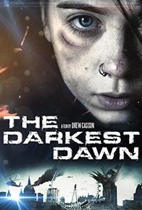 Темный рассвет