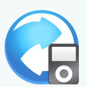 Any Video Converter Ultimate 6.0.4 Portable by PortableAppZ [Multi/Ru]