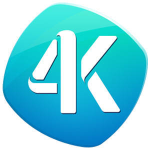 AnyMP4 4K Converter 6.0.60 RePack (& Portable) by TryRooM [Multi/Ru]