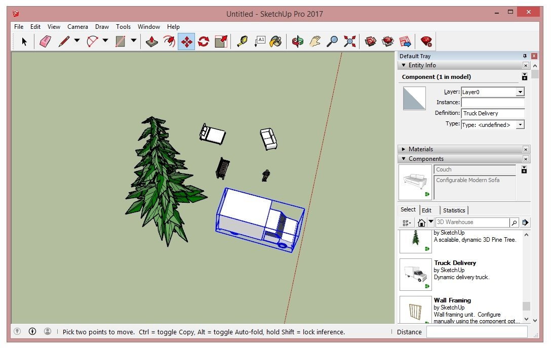 sketchup 8 free download 32 bit
