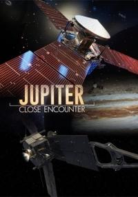 Юпитер: близкий контакт