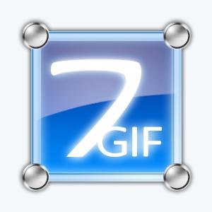 7GIF 1.2.0.1280 [Multi/Ru]
