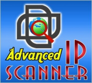 Advanced IP Scanner 2.4.3021 [Multi/Ru]