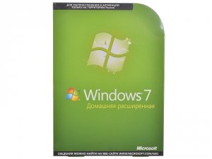 ru_windows_7_home_premium sp 1 Upd original