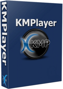 The KMPlayer 4.1.4.7 Final [Multi/Ru]