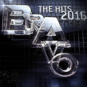 VA - Bravo The Hits [2CD]