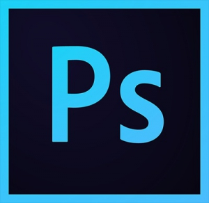 Adobe Photoshop CC 2017.0.0 2016.10.12.r.53 (Unofficial version) [Multi/Ru]