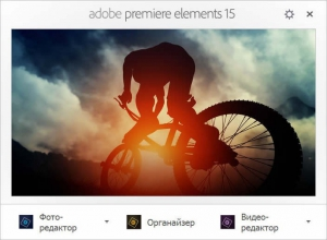 Adobe Premiere Elements 15 Multilingual