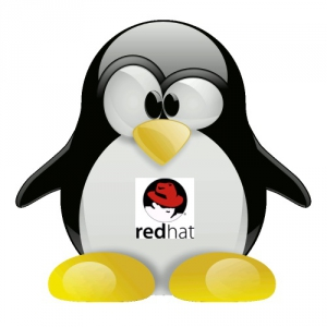 Red Hat Enterprise Linux (Server, Workstation, Client) 7.3 [x86-64] 3xDVD + 3xCD