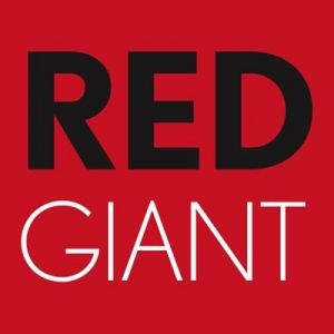 Red Giant Effects Suite 11.1.10 [En]