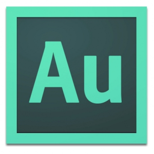 Adobe Audition CC 2017.0 10.0.0.130 RePack by KpoJIuK [En]