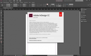 Adobe InDesign CC 2017.0 12.0.0.81 RePack by KpoJIuK [Multi/Ru]