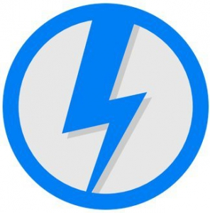 DAEMON Tools Lite 10.4.0.195 [Multi/Ru]