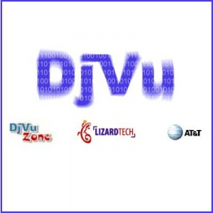 DjVuLibre DjView 4.10.4 RePack (& Portable) by Trovel [Multi/Ru]