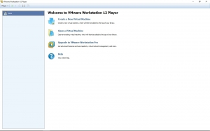 VMware Workstation Player 12.5.2 Build 4638234 Commercial [En]