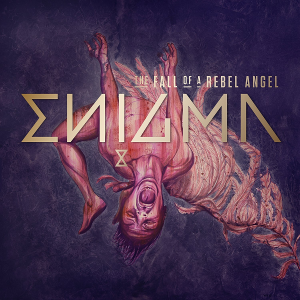 Enigma - The Fall of a Rebel Angel [Japan SHM-CD]