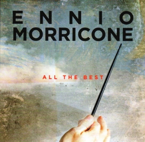 Ennio Morricone - All The Best